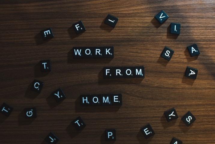 【勞資糾紛】颱風假要上班嗎?居家上班能放颱風假嗎?颱風假詳解在這裡!