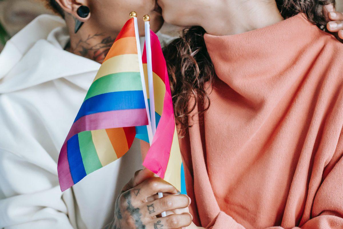 異國同性婚姻的另一種解法