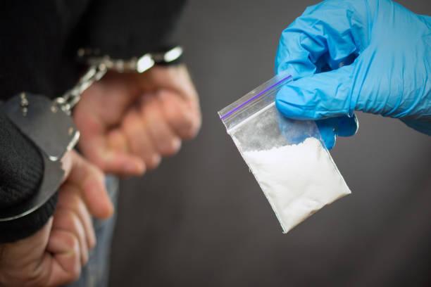 是毒品,也是禁藥,該怎麼處罰?